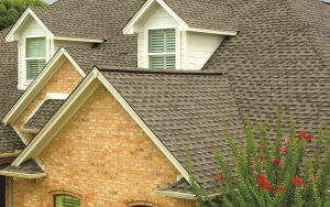 Roof Replacement Windsor CA