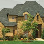 GAF_Timberline_HD_Slate_House_Photo_3_HERO_2880x1300D