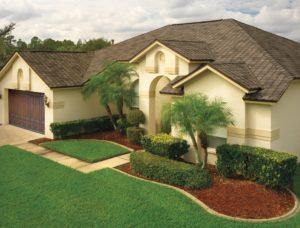 Roof Replacement Santa Rosa CA