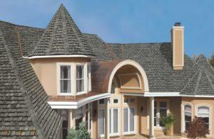Roofing Contractors Santa Rosa CA