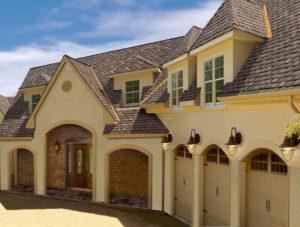 Residential Roofing Santa Rosa CA