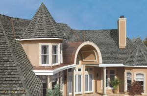 Residential Roofing San Rafael CA